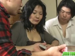 hot japanese all, ideal matures fun, full threesomes hottest