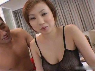 hardcore sex, kurva ji surprize, dívka šukat ruku, jíst nohy