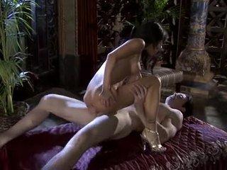 beobachten brünette am meisten, oral sex qualität, vaginal sex mehr