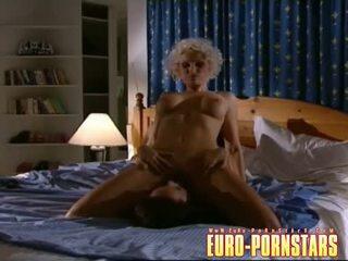 hardcore sex nice, nice ass, free anal sex see