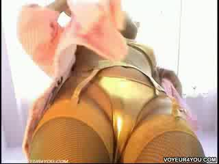 see porn most, tits hq, most cam see