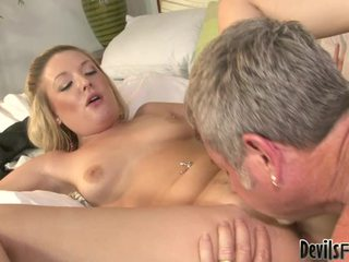 Smut tristyn kennedy expose usted su rosa follada unclothed