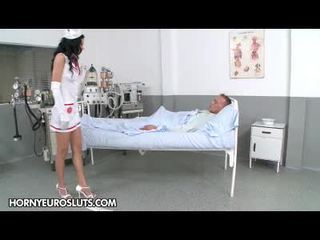 hardcore sex, hottie most, hq hd porn more