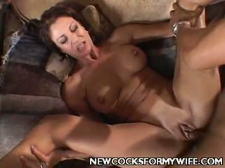 cuckold most, mix hottest, you wife fuck