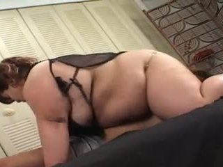 check japanese ideal, big boobs check, new bbw more
