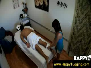 check bigtits see, masseuse, fresh japanese ideal