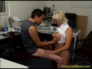 new hardcore sex hot, sucking most, online blow job see