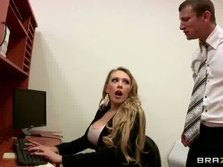watch doggystyle hottest, online brazzers, big tits quality