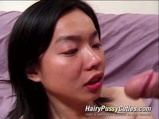 hot fucking, fun blowjob hot, most skinny online