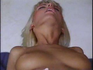 Anita sarışın