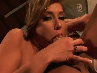 ideal hardcore sex, blowjobs, big dick free
