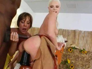 group sex, new anal fun, full thai nice