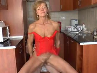 grannies hot, see old+young rated, online german most