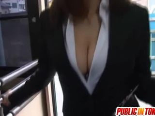new japanese any, check masturbation ideal, public most