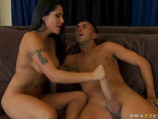 argëtim zeshkane në linjë, hardcore sex kontrolloj, falas marr në gojë karin kontrolloj
