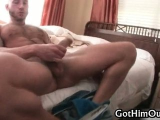 big fuck and cock sex you, you gay men fuck and suck ideal