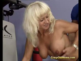 gym quality, online mature see, more hardcore fresh