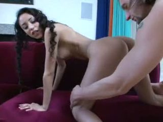 lihat seks remaja, rated hardcore sex lebih, blowjobs bagus