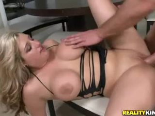 best melons fresh, rated big tits hot, great porn star all
