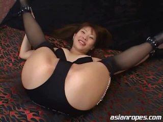 hardcore sex, nice ass fun, most japanese hottest
