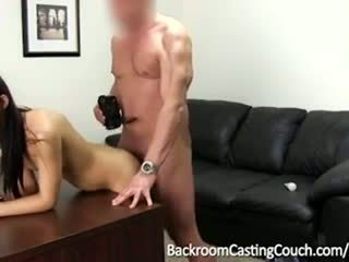 young best, cum full, audition