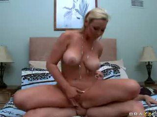 hq hardcore sex nowy, wszystko blondynki, pełny trudno kurwa najlepsze