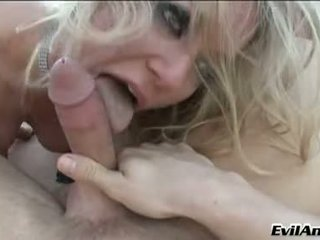 hardcore sex watch, real blowjobs, nice blondes all
