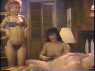ideaalne group sex lõbu, lõbu aastakäik kvaliteet