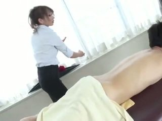 online japanese you, hottest newbie, blowjob ideal