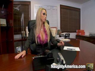 hardcore sex best, big tits, nice office sex online