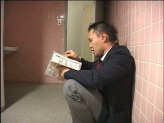 Hot jap nasty teacher 1-by PACKMANS