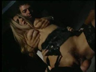 Selen having sexin ঐ সিনেমা
