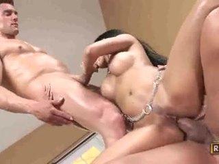 ideal brunette movie, hardcore sex, blowjobs channel