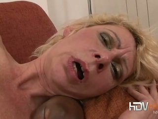 free big dick ideal, quality assfucking, watch anal sex rated