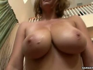 rated hardcore sex more, free babe hottest, big tits great
