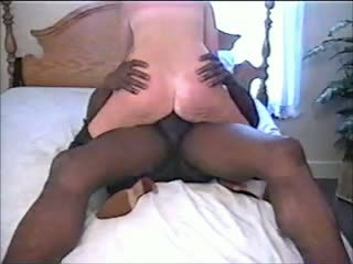 more cuckold, ideal cowgirl, all bbc hq
