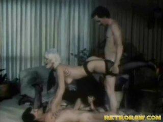 sex in orgy, girls sex orgy, hd orgy porno, retro porn
