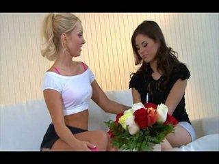 অন্তভাঁজ lesbie যৌন টিউব ছায়াছবি