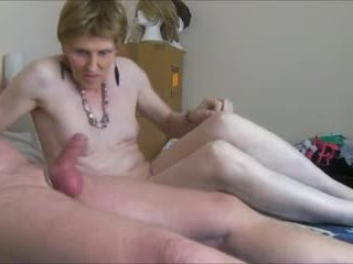 rated small free, you blowjob any, new mature