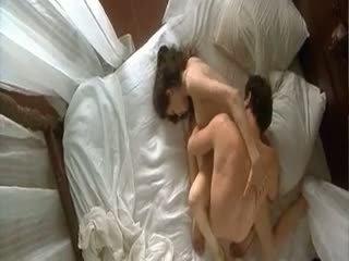 Angelina jolie pohlaví scéna