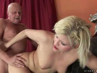 hardcore sex, oral sex, suge, fitte jævla