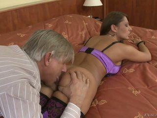 blowjob rated, more big tits free, old and young