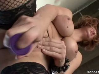 check hardcore sex fun, most toys, check fuck busty slut ideal