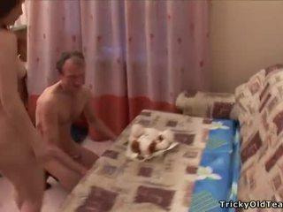 coed porn, fucking porn, student porn, hardcore sex porn