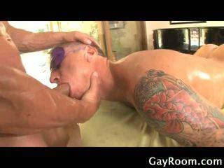 同性恋色情性交硬, 看 免费色情sexe硬 更多, 实 每日色情harde 最好的