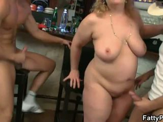 see big, you tits, you group fuck