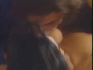 Anita স্বর্ণকেশী - ক্লিপ 3 (enternal desire (1998)