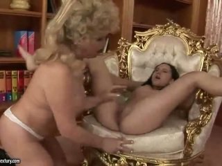 pissing full, more pussy licking nice, old great
