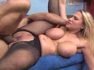 tits fresh, fucking check, big boobs free