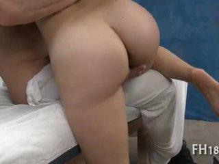 熱 18 年 老 gets 性交 硬